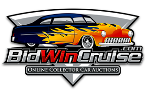 Bid Win Cruise