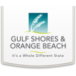 Gulf Shores and Orange Beach Convention and Visitors Bureau