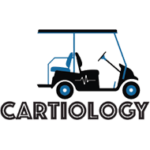 Cartiology