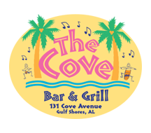 The Cove Bar & Grill