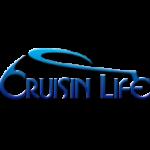 Cruisin' Life