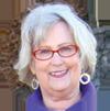 Deborah McLean Vice President
