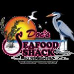 Docs Seafood Shack