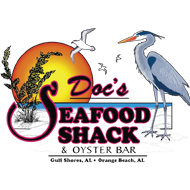 Docs Seafood