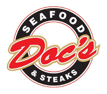 Doc's Seafood & Steak