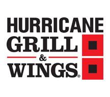 Hurricane Grill