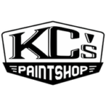 KC's Paint Shop