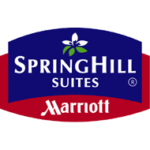 Marriott Springhill Suites at The Wharf Orange Beach AL