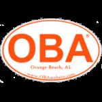 Orange Beach AL