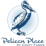 Pelican Place Mall