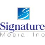 Signature Media Inc