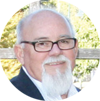 Sonny McLean President CEO