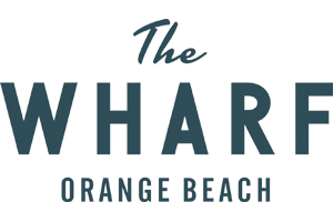 The Wharf Orange Beach AL