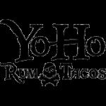 YoHo Rum & Tacos